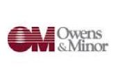 Owens Minors